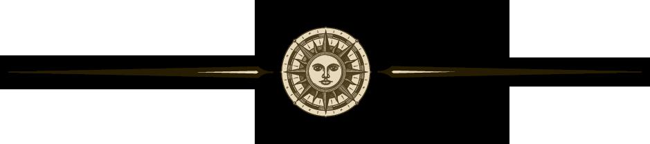 horóscopo libra
