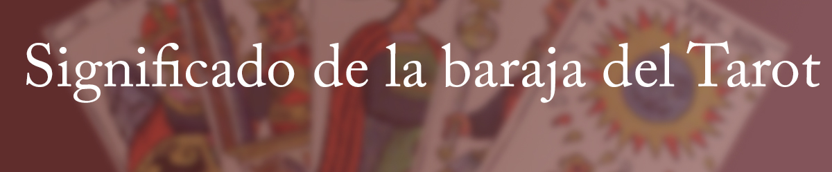 significado-de-la-baraja-del-tarot