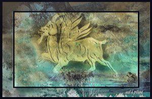 Horóscopo Aries