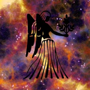 Horóscopo Virgo Anual 2018