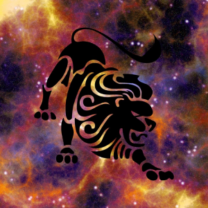 Horóscopo Leo Anual 2018
