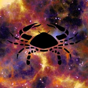Horóscopo Cáncer Anual 2018
